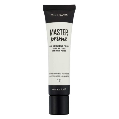Maybelline Master Primer 10 Pore Minimizer 30 ml