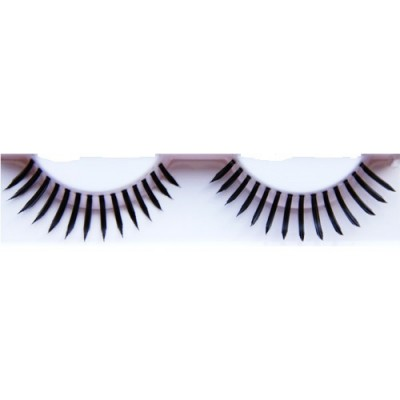 Hanne Bang False Eyelashes 113 2 paria + 1 kpl