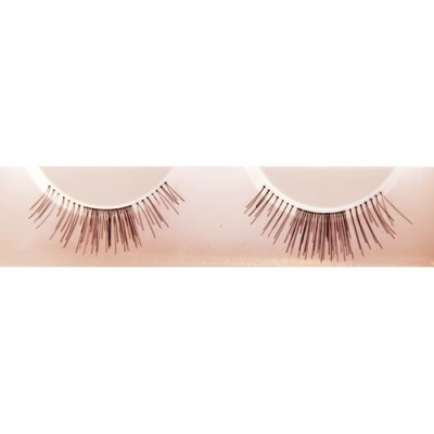 Hanne Bang False Eyelashes 116 2 paria + 1 kpl
