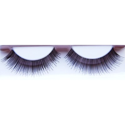 Hanne Bang False Eyelashes 122 2 paria