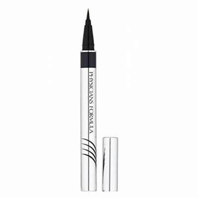 Physicians Formula Lash-Boosting Serum & Eyeliner Ultra Black 0,5 ml