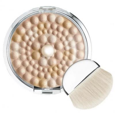 Physicians Formula Mineral Glow Pearls Powder Translucent 8 g