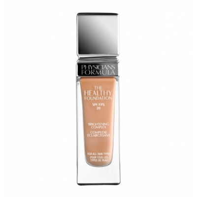 Physicians Formula The Healthy Foundation LC1 SPF20 30 ml