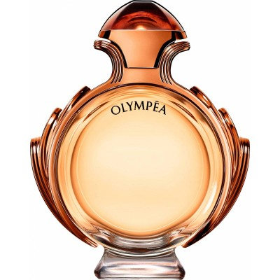 Paco Rabanne Olympea Intense 80 ml