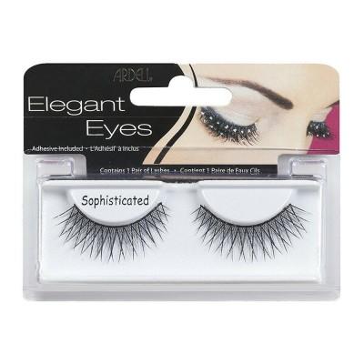 Ardell Elegant Eyes Sophisticated Lashes 1 par