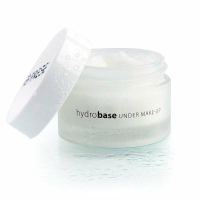 Paese Hydrobase Under Make-Up 30 ml