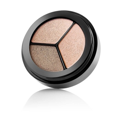 Paese Dancing Queen Eyeshadow 802 5 g