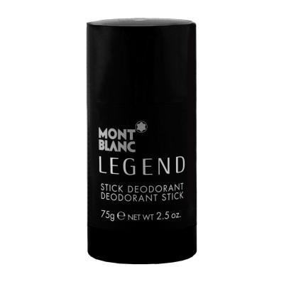 Mont Blanc Legend Deostick 75 g