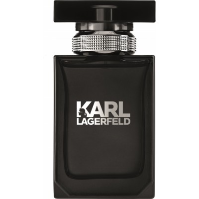 Karl Lagerfeld Pour Homme 50 ml