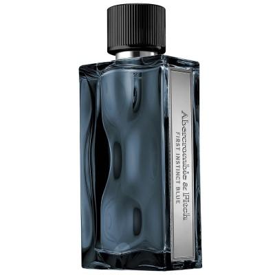 Abercrombie & Fitch First Instinct Blue EDT 50 ml