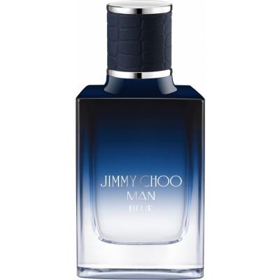 Jimmy Choo Man Blue 30 ml