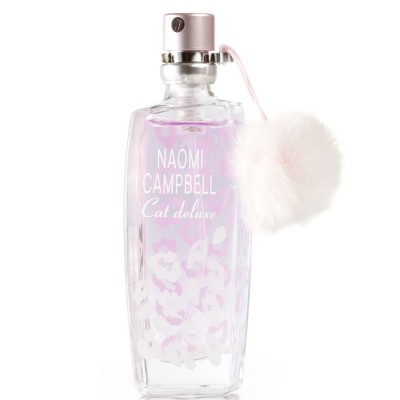 Naomi Campbell Cat Deluxe EDT 15 ml