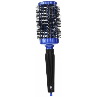 The Wet Brush Vented Speed Blowout 64 mm 1 stk