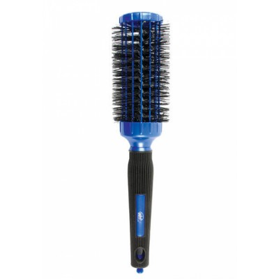 The Wet Brush Vented Speed Blowout 51 mm 1 kpl