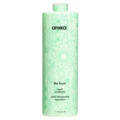 Amika The Kure Repair Conditioner 1000 ml