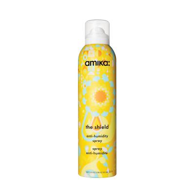 Amika The Shield Anti-Humidity Spray 232 ml