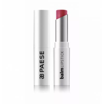 Paese Balm Lipstick 1 Classic Red 1 stk