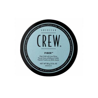 American Crew Fiber Wax 85 g