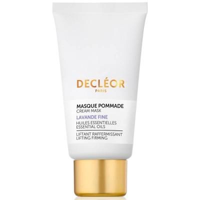 Decleor Cream Mask Lavender Fine 50 ml