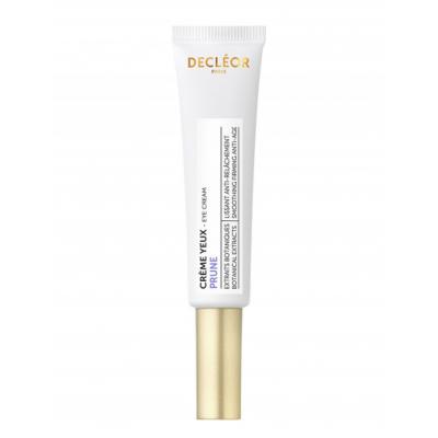 Decleor Prolagene Lift Lavender Lift & Firm Eye Cream 15 ml