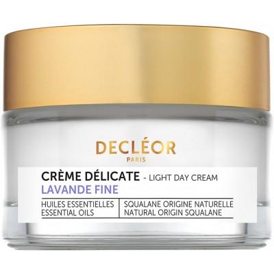Decleor Lavande Fine Light Day Cream 50 ml