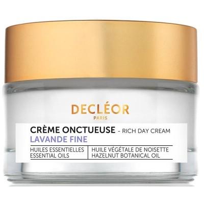 Decleor Prolagene Lift Lavender Lift & Firm Rich Day Cream 50 ml