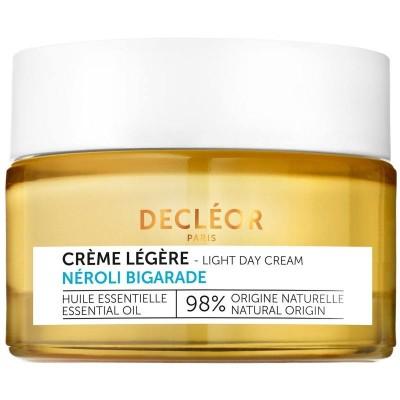 Decleor Neroli Bigarade Light Day Cream 50 ml