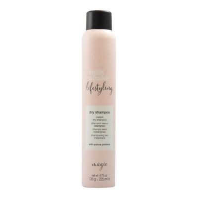 Milkshake Lifestyling Magic Dry Shampoo 225 ml