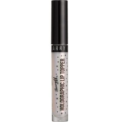 Barry M. Holographic Lip Topper 01 Spellbound 2,5 ml
