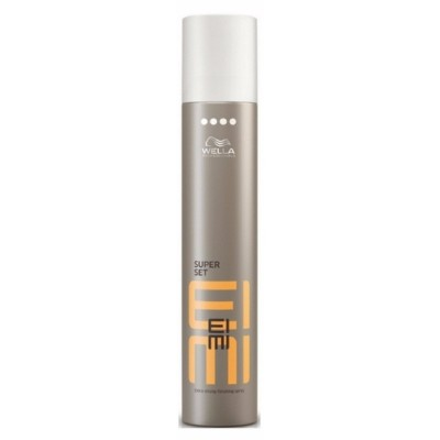 Wella Eimi Super Set Hairspray 500 ml
