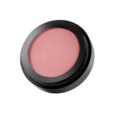 Paese Argan Oil Blush 41 2,8 g