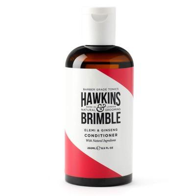 Hawkins & Brimble Elemi & Ginseng Conditioner 250 ml