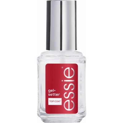 Essie Gel Setter Top Coat 13,5 ml