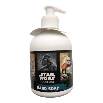 Disney Star Wars Hand Soap 300 ml