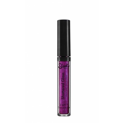 Sleek Makeup Shattered Glass Lip Topper Acid Kiss 3 ml