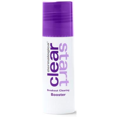 Dermalogica Clear Start Breakout Clearing Booster 30 ml