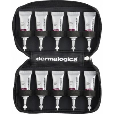 Dermalogica AGE Smart Rapid Reveal Peel 10 x 3 ml