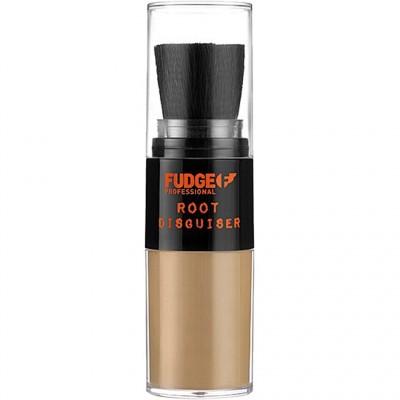 Fudge Root Disguiser Dark Blonde 6 g