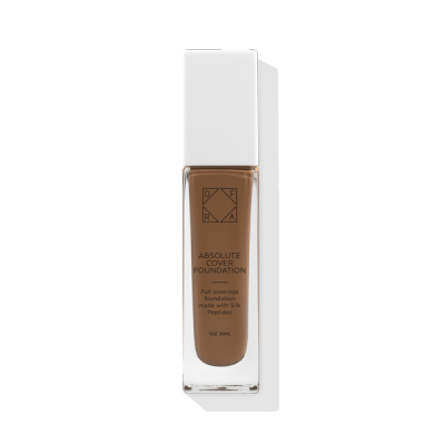 Ofra Absolute Cover Silk Foundation 09 36 ml