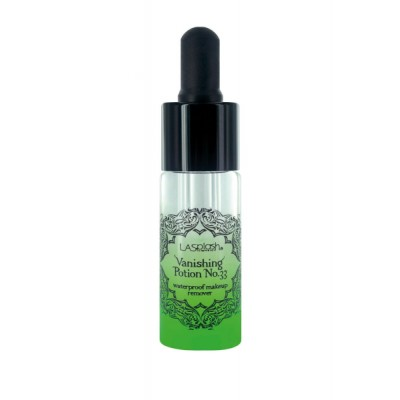 LASplash Vanishing Potion Coconut Concoction 15 ml