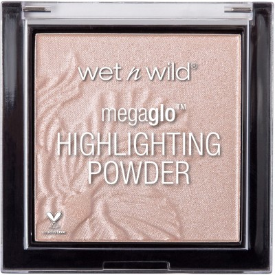 Wet 'n Wild MegaGlo Highlighting Powder Blossom Glow 5,4 g