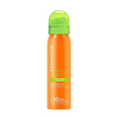 Lancaster Sun Sport Face Mist SPF30 100 ml