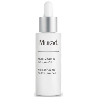 Murad Multi-Vitamin Infusion Oil 30 ml