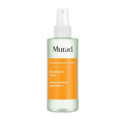 Murad Essential-C Toner 150 ml