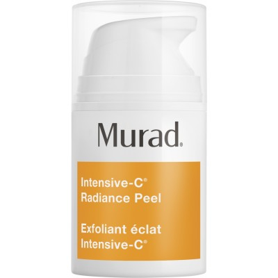 Murad Intensive C-Radiance Peel 50 ml