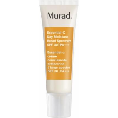 Murad Essential-C Day Moisture SPF30 50 ml