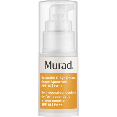 Murad Essential-C Eye Cream SPF15 15 ml
