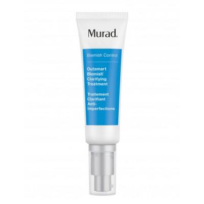 Murad Blemish Clarifying Treatment 50 ml