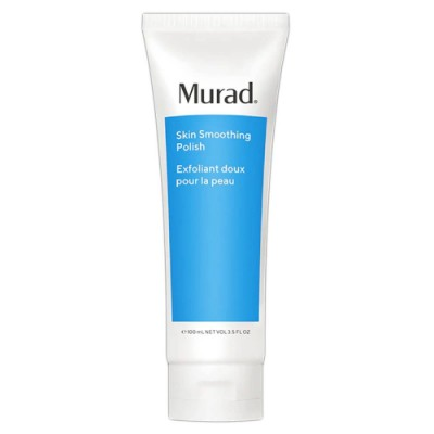 Murad Blemish Control Skin Smoothing Polish 100 ml