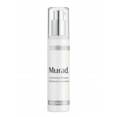 Murad White Brilliance Luminous Essence 50 ml